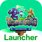Launcher for Terraria (Mods) Addons 1.0 APK