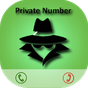 Free Private Caller Identifier 1.0