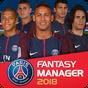 PSG Fantasy Manager 2018  APK