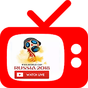 Live  Football  HD Tv 1.0.0 APK