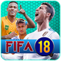 Free FiFa 18 Tips & Tricks 1.0 APK