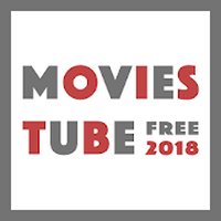Movies Tube Free 2018 APK icon