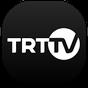 TRT Televizyon 2.2