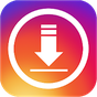 InstSaver - photo and video 1.2 APK