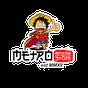Anime Vietsub Online 24/7 1.4