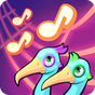 My Singing Monsters Composer 1.0.5