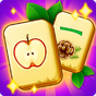 Mahjong Forest Journey 1.3.2
