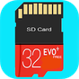 +32 GB Memory Card 1.7 APK