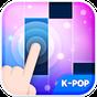 KPOP Magic Piano Tiles - BTS, EXO , TWICE songs 1.9
