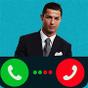 Ronaldo Call 2.0 APK