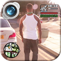 Grand Theft Gangster Photo Maker 1.07