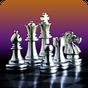 Chess Free 1.3.3035