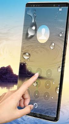 Descarcă 3D Samsung Galaxy Note 8 Themes 1 5 0 APK gratuit
