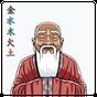 Shen-Acupuncture 1.2.5