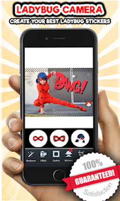 picsart for android 2.3.3