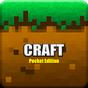 Maxi Craft Pocket Edition 53.7.9