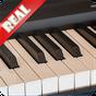 실제 피아노 1.4 APK