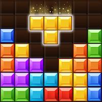 Block Gems: Classic Block Puzzle Games의 apk 아이콘
