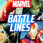 MARVEL Battle Lines 1.6.0