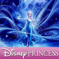 Disney Princess Lock Screen Wallpapers Android Free Download