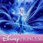 Disney Princess Lock Screen Wallpapers 1.5 APK