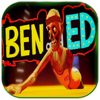 ben and ed#2 APK Simgesi