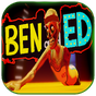 ben and ed#2  APK