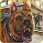 Polis Köpeği Hayatta Kalma 1.5