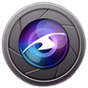 BlueView V8.17.09.06
