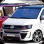 Araba Parketme Volkswagen Transporter Simülatör 1.0 APK
