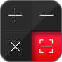 Math Calculator-Solve problems by taking photo 1.7.0