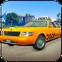 Urban Limo Taxi Simulator 8.10
