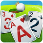 Golf Solitaire Tournament 1.45.3935