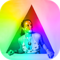 Color Photo Blender: Editor & Effects for Pictures 1.5