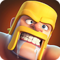Clash of Clans 10.322.27