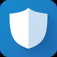 Icoană CM Security Antivirus Gratuit