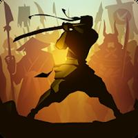 Icono de Shadow Fight 2
