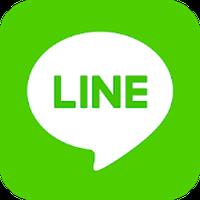 Ícone do LINE:Chamadas&Mensagens Grátis