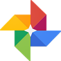 Google Photos 3.16.0.189044724