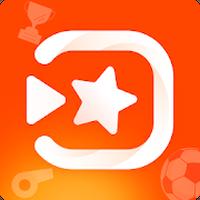 Icono de VivaVideo: Free Video Editor