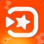 VivaVideo: édition de vidéos 7.0.2