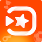 VivaVideo: Grátis Video Editor 7.3.6
