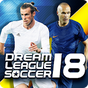 Dream League Soccer 2018 5.063