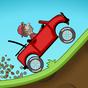 Hill Climb Racing 1.38.1