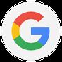 Búsqueda de Google 7.24.29.21.arm