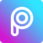 PicsArt Photo Studio & Collage 9.38.1