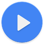 MX Player v1.10.1