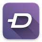 ZEDGE™ Ringtones & Wallpapers 5.45b195
