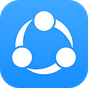SHAREit - Поделиться Файлами 4.0.48_ww