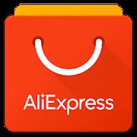 Icono de AliExpress Shopping App